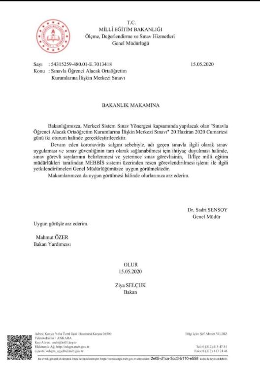 resen görevlendirme yazısı.png