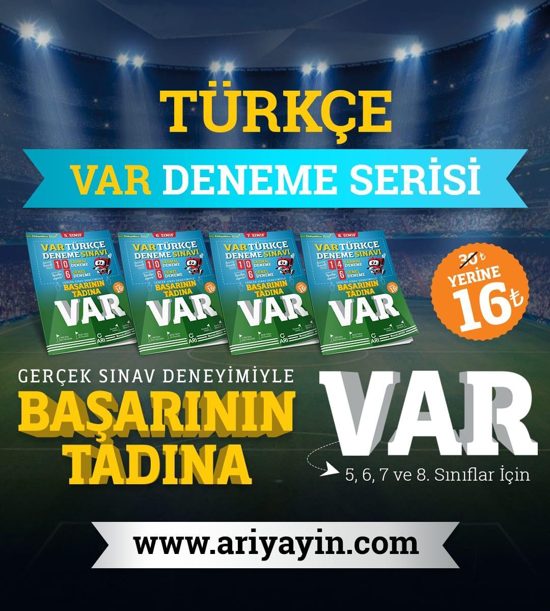 Türkçe Deneme Paylaşımı.jpg