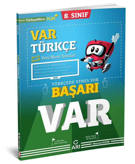 var-tr-sb-2021-557x680.png